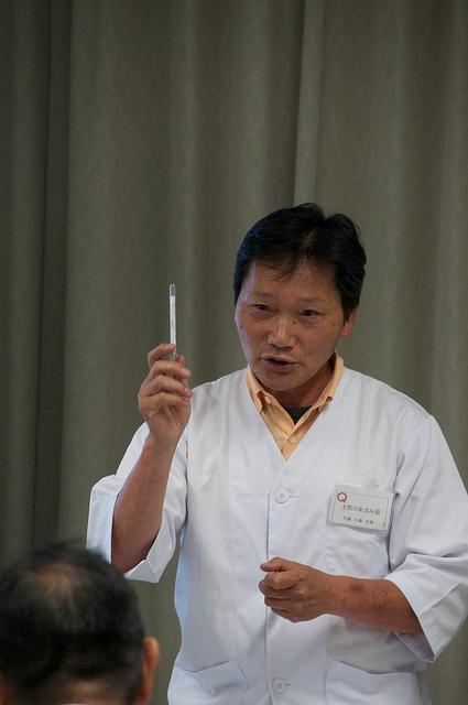 2014yoisyoku-yamatokooriyama8