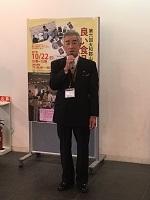 加藤会長様S.jpg