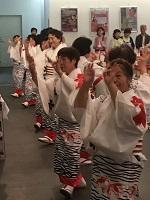 踊り・こりゃまーすてきに「金魚すくい」-①S.jpg