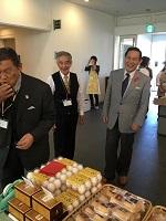 上田市長視察-S.jpg