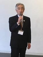 開会式 加藤会長挨拶-S.jpg