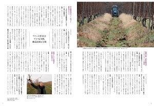 kantou-02S.jpg