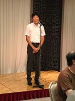 ★夕食会6.jpg