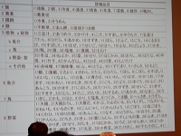 ★講話 溝口先生5.jpg