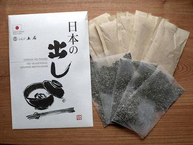 nihonnodashi.JPG