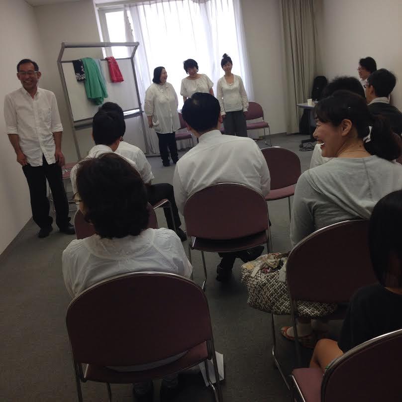 http://yoisyoku.org/information/yamato17.jpg